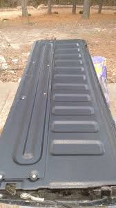 Armadillo Bed Liner by F150 Spray In Bedliner Ktactical Decoration