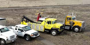 Home - Speed's Towing Of Montana, INC. Tow Truck Insurance Coast Transport Service 59 Calgary Towing Low Cost 24 Hour 101 Know The Differences Social Actions Truckschevronnew And Used Autoloaders Flat Bed Car Carriers Perth In Performance 247 Cheap Urgent Car Van Recovery Vehicle Breakdown Tow Truck Edmton Cheap Kates Mesa Az Company Local Jacksonville St Augustine I95 I10 Mass Services Luxury Lynn Ma Columbia Mo Roadside Assistance Paule Beville Illinois