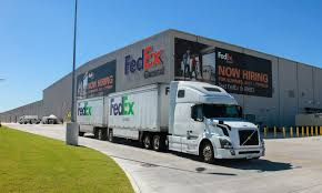 E-commerce Growth Has Warehouse Builders Working On Spec - Houston ... Top Dealers Nse Big Bass Classic Rush Enterprises Reports Third Quarter Results 2018 Peterbilt 365 Sylmar Ca 5000378571 Cmialucktradercom Air Solenoid Valve 6 Bank Ledwell 5000378552 Intertional Dump Trucks For Sale 637 Listings Page 1 Of 26 Mack Names Tristate Truck Center 2010 Distributor The Year 367 5000879371 Denver Colorado Gets Brand New Commercial Dealer In Tx Intertional Capacity Fuso Texas Ford Dealership Houston New Used Cars Pasadena Bellaire