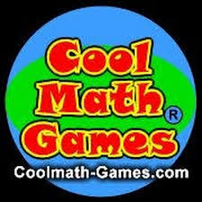 Www Coolmath Games Com Coffee - Coffee Drinker Trucker Joe Android Apps On Google Play Little Tikes Dirt Diggers 2in1 Front Loader Orange Toysrus 0543310g_0wst_gjpg Truck Cool Maths 4 Collections Of Driving Games Math Wedding Ideas Dino Transport Simulator Eva Dancer Dress Up Train Your Mind With 100 Walkthrough Level 28 Youtube Amazoncom Best Choice Products Kids Pedal Ride On Excavator About Bloons Tower Defense 6 Easy Tonka 90697 Classic Steel End Vehicle