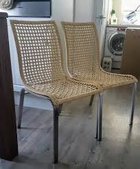 Ikea Nandor Chair - Coshocton General Fireproofing Round Back Alinum Eight Ding Chairs Ikea Klven Table And 4 Armchairs Outdoor Blackbrown Room Rattan Parsons Infant Chair Fniture Decorate With Parson Covers Ikea Wicker Ding Room Chairs Exquisite For Granas Glass With Appealing Image Of Decoration Using Seagrass Paris Tips Design Ikea Woven Rattan Chair Metal Legs In Dundonald Belfast Gumtree Unique Indoor Or Outdoor