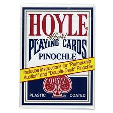 deck pinochle 4 player cheap hoyle cards find hoyle cards deals on line