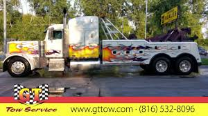 GT Tow | Towing In Smithville - YouTube Roadside Assistance In Kansas City 247 The Closest Cheap Tow 1988 Ford F450 Super Duty Tow Truck Item Dc8428 Sold Ja Penske Truck Rental Pickup Solutions Learn About Towing Everything You Ever Wanted To Know After Stolen Cameras Broken At Towing Lot Company Thinks The Pin By Us Trailer On Repair Pinterest Rigs Larrys Recovery We Are Here For You 24 Hours A Day 7 Home Halls Service Assistance Superior Auto Works And St Joseph New 2018 Ram 2500 Sale Near Leavenworth Ks Lansing Lease