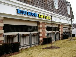 Commercial Awnings | Kansas City Tent & Awning | Patio Canopies ... Commercial Awnings From Bakerlockwood Western Awning Company Aaa Rents Event Services Party Rentals Kansas City Storefront Jamestown And Tents Metal Door In West Chester Township Oh Long Dutch Canopy Tent Restaurant Photo Contest Winners Feb 2016 Midwest Fabric Products Association U Build Federation Window
