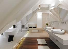 badezimmer bäder möller gmbh moderne badezimmer homify