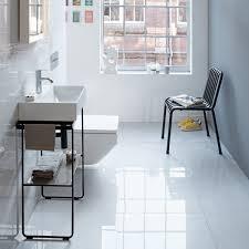 Maison Birmingham Founder Nominated For 2018 Detroit Home Design