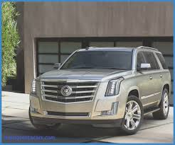 2016 Cadillac Escalade Awesome Cadillac Escalade 2016 Black New New ... Five Star Car And Truck New Nissan Hyundai Preowned Cars Cadillac Escalade North South Auto Sales 2018 Chevrolet Silverado 1500 Crew Cab Lt 4x4 In Wichita Selection Of Sedans Crossovers Arriving After Mid 2019 Review Specs Concept Cts Colors Release Date Redesign Price This 2016 United 2015 Cadillac Escalade Ext Youtube 2017 Srx And 07 Chevy Truckcar Forum Gmc Jack Carter Buick Cadillac