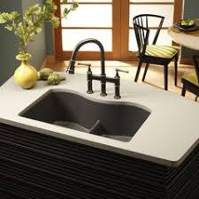 16 best everything but the kitchen sink images on pinterest