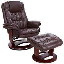 Recaro Office Chair Philippines by Recaro Office Chair Design Ideas 4274