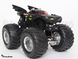 Hot Wheels Monster Jam Batman Batmobile Loose Die-cast Monster ... Hot Wheels Monster Jam 124 Diecast Alien Invasion At Hobby Dragon Blast Challenge Play Set Amazoncom Scale Mega Rex Vehicle Image Ccp73 Hot Wheels Monster Jam Smashup Station Track Set Team Firestorm Trucks Wiki Fandom Powered Mutants Thekidzone Jual Crusader Di Lapak Bancilik 164 Assorted Big W Brick Wall Breakdown Track Shop The Warehouse Mainan Anak Hot Wheels Monster Jam 21572 Random 25th Anniversary Collection Toysrus