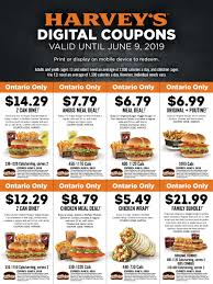 Bicycle Village Coupon 2019 - Big Time Camera Coupon 25 Off Lmb Promo Codes Top 2019 Coupons Promocodewatch Citrix Promo Code Charlotte Russe Online Coupon Russe Code June 2013 Printable Online For Charlotte Simple Dessert Ideas 5 Off 30 Today At Relibeauty 2015 Coupon Razer Codes December 2018 Naughty Coupons Him Fding A That Actually Works Best Latest And Discount Wilson Leather Holiday Gas Station Free Coffee Edreams Multi City