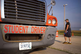 Carriers, States Team On Felon CDL Training Programs | Transport Topics Real Jobs For Felons Truck Driving Jobs For Felons Best Image Kusaboshicom Opportunities Driver New Market Ia Top 10 Careers Better Future Reg9 National School Veterans In The Drivers Seat Fleet Management Trucking Info Convicted Felon Beats Lifetime Ban From School Bus Fox6nowcom Moving Company Mybekinscom Services Companies That Hire Recent Find Cdl Youtube When Semi Drive Drunk Peter Davis Law Class A Local Wolverine Packing Co Does Walmart Friendly Felonhire