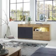 sideboard jorvi sideboard modern haus deko haus