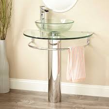 Sherle Wagner Sink Ebay by Bathroom Sink Stand Befon For