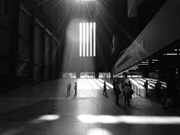 tate modern entrance fee 7 things to do around s bankside and