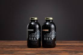For Coffee Fanatics The Medium Roast Blend Does Contain Colombia Narino Beans So It Slightly Mimics Cold Brew Served In Stores