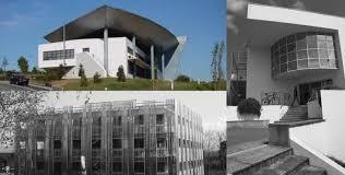 location de bureaux location de bureaux à dax nouvelle aquitaine