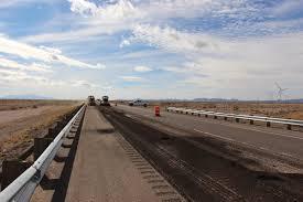 100 Roadway Trucking Tracking The Roadway Conundrum Roads Bridges