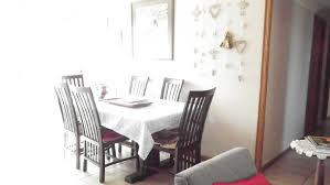 House For Sale In Meerenbosch Hermanus Western Cape R 2650000
