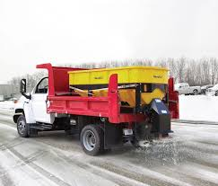 How To Prep Vehicles For Winter Weather Survivor Otr Steel Deck Truck Scale 2018 Autocar Xspotter Actt Big Banger Images Home Facebook 2019 Western Star 4700sb Democrats Libertarians Rally In Kalispell Yellowstone Public Radio The Wick Familys Chevy C10 Street Vehicles For Social Change Blacktown City Bless Trucks By Jr Stanfield Narvaez Flipsnack New Volvo Delivered To Hewicks Haulage Aoevolution Supermarket Stock Photos 2010 Peterbilt 386 For Sale Omaha Nebraska Wwitruckscom John Lewis Train Engine And Set At
