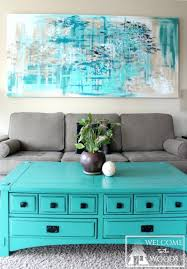 Teal Living Room Ideas Uk by Wall Ideas Teal Canvas Wall Art Teal Canvas Wall Art Teal
