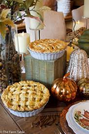 Pumpkin Patch Dfw Metroplex by Best 25 Events In Dallas Ideas On Pinterest Dallas Events Today