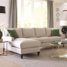 Best 25 Couch with chaise ideas on Pinterest