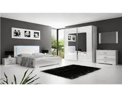 chambre a coucher blanc design chambre a coucher blanc design 2017 et cuisine chambre coucher blanc