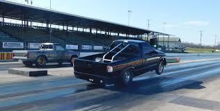 100 Craigslist Bowling Green Ky Cars And Trucks Dragstrip Raceway Beech Bend Park KY