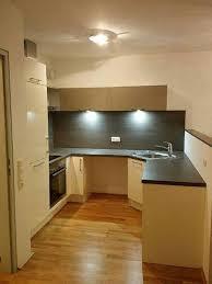 küche neuwertig inkl neff geräte