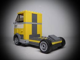 60150 Flat Nose Truck - Bricksafe The Only Old School Cabover Truck Guide Youll Ever Need How To Tow Like A Pro Mercedes Truck Body Flatnose Junk Mail 2018 Western Star 2800ss Review Heavy Vehicles 60150 Flat Nose Bricksafe Kenworth Nose Minifig Scale Flat Nos Flickr Image Detail For First Generation My Garage Pinterest Chevrolet Last Year Chevy Avalanche Was Made Gmc With 2017 2003 Intertional Ic Corp Flatnose Bus Sale By Arthur 1301cct09obonnevillesaltflatsfordtruck Hot Rod Network 1999 Trovei Walmart Display Reveals Transformers 4 Age Of Exnction Flatnose