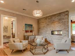 14 room defining light features chris homes