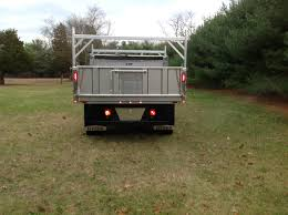 Aluminum 2017 Eby Truck Bed Delphos Oh 118932104 Cmialucktradercom Flatbed Trailer Tool Box Welcome To Rodoc Sales Service Leasing Eby Truck Body Doritmercatodosco Opinions On Ford Powerstroke Diesel Forum Beds Appalachian Trailers Utility Dump Gooseneck Equipment Car Alfab Inc Alinum Body Oilfield Choudhary Transport And Midc Cudhari Utility Beds Wwwskugyoinfo