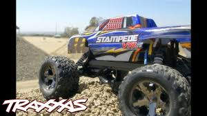 Stampede VXL - Freestyle Fun With Backflips, Wheelies, And Big Roost ... Upgrade Traxxas Stampede Rustler Cversion To Truggy By Rc Car Vlog 4x4 In The Snow Youtube Cars Trucks Replacement Parts Traxxas Electric Crusher Cars Monster Truck With Tq 24ghz Radio System Tra36054 Model Vehicles And Kits 2181 Xl5 Red 2wd Rtr Vintage All Original 2wd No Reserve How Lower Your 2wd Hobby Pro Buy Now Pay Later 4x4 Vxl Fancing Rchobbyprocom 6000mah 7000mah Tagged 20c Atomik Amazoncom 110 Scale 4wd
