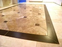 wood floor with tile inlay zyouhoukan net