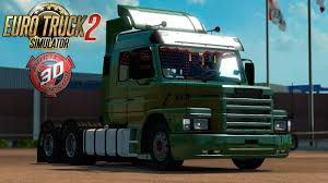 Buy A Truck: Ets2 When To Buy A Truck New Scania S Serries Ets 2 Mod Trucksimorg 2016 Chevy Silverado 3500 Hd Service V 10 Fs17 Mods Volvo Vnl 780 Truck Shop V30 127 Mod For Home The Very Best Euro Simulator Mods Geforce Lvo Truck Shop V30 Mod Ets2 730 Red Fantasy Skin American Western Star Rotator V Farming 17 Fs 2017 Tuning V14 Gamesmodsnet Cnc Fs15 You Can Buy This Jeep Renegade Comanche Pickup On Ebay Right Now 65 Ford F100 Shop Truck Hot Rods Pinterest