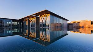 100 Architectural Modern The Best Architectural Sites In Texas Curbed