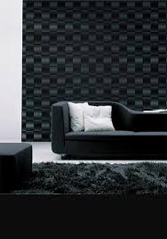 Synergy Decorative Wall Panels In 3D 113H