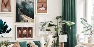 poster store schöne bilder kaufen poster mit bilderrahmen