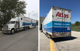 100 Kidds Trucks Candace Ann Kidd Relocation Consultant Ace Relocation Systems