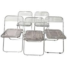 Lucite Folding Chairs – Lateshabroderson.co Buy Amazon Brand Solimo Foldable Camping Chair With Flash Fniture 4 Pk Hercules Series 1000 Lb Capacity White Resin Folding Vinyl Padded Seat 4lel1whitegg Amazonbasics Outdoor Patio Rocking Beige Wonderplast Ezee Easy Back Relax Portable Indoor Whitebrown Chairs Target Gci Roadtrip Rocker Quik Arm Rest Cup Holder And Carrying Storage Bag Amazoncom Regalo My Booster Activity High Comfort Padding Director Alinum Mylite Flex One Black 4pack Colibroxportable Fishing Ezyoutdoor Walkstool Compact Stool 13 Of The Best Beach You Can Get On