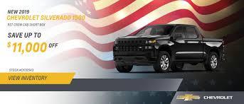100 New Harrisburg Truck Body Murray Motors Chevrolet In Selinsgrove Your Danville