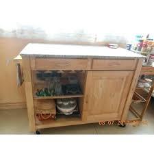 conforama meubles cuisine placard cuisine conforama globr co