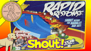 Ideal Rapid Response Marble Timer Board Game - YouTube Trucking Rapid Response Delivery Fleet Equipment By Babcox Media Issuu Unit Stock Photos Images Djs Associates Rapidresponse Team Tatra Phoenix Fire Rescue Police Cars Truck Pinterest New Sightings Transport Australia Issue 118 Publishing Atx Hauling Austins Aggregate And Hot Shot Memphis Transportation Logistics Cam Of Minnesota Home Facebook Dicated Services