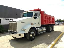 2010 Kenworth T800 Dump Truck For Sale | Brooklyn, MS | 111662 ... Dump Truck For Sale Kenworth Single Axle Mack Rd688sx For Sale Boston Massachusetts Price 27500 Year American Historical Society Sarat Ford Commercial Trucks 2018 New Super Duty F350 Drw Cabchassis 23 Yard Dump Body At Mcdevitt Heavyduty Celebrates 40 Years Peterbilt 2017 F550 Super Duty In Blue Jeans Metallic In Used On Onboard Wireless Scales Truckweight