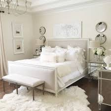 Creative Decoration All White Bedrooms 17 Best Ideas About Bedroom Decor On Pinterest