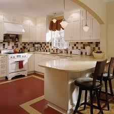 100 Kitchen Plans For Small Spaces 10 Ideas To Maximize Space The Family Handyman