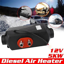 Car Heater 5000w 12v Air Diesel Heater With Vent Duct Pipe Low Fuel ... Boosting Fuel Efficiency In Trucking Fleet Owner Duramax Buyers Guide How To Pick The Best Gm Diesel Drivgline Heavyduty Pickups May Be Forced Disclose Their Fuel Economy 2018 Ford F150 Review Does 850 Miles On A Single Tank Truck Trends 1ton Challenge And Dyno Make Most Of Federal Highway Spending Technology 20 Chevrolet Silverado 2500hd Reviews Pickup Good To The Last Drop Motor Trend Colorado Americas Efficient 2019 Ram 1500 Penstar V6 Etorque Mpg Numbers Released Medium Sorry Savings Trucks Not Up For Cost