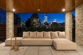 100 Luxury Penthouses For Sale In Nyc 32 Million Penthouse In New York GTspirit