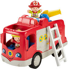 Fisher Price Little People, Helping Others Fire Truck FMN98 | You ... 9 Fantastic Toy Fire Trucks For Junior Firefighters And Flaming Fun Little People Helping Others Truck Walmartcom Blippi Songs Kids Nursery Rhymes Compilation Of 28 Collection Drawing High Quality Free Transportation Photo Flashcards Kidsparkz Pinkfong Mic With 50 English Book Babies Toys Video Category Songs Go Smart Wheels Amazoncom Kid Trax Red Engine Electric Rideon Games The On Original Baby Free Educational Learning Videos Toddlers Toddler Song Children Hurry